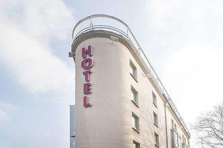 Hotel Vivaldi Leipzig - Deutschland - Sachsen