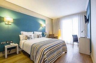Hotel Regente Aragon - Spanien - Costa Dorada