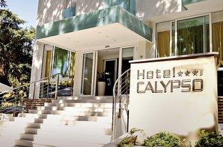 Hotel Calypso - Italien - Emilia Romagna