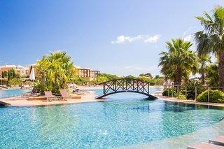 Hotel Monte Santo Resort - Portugal - Faro & Algarve