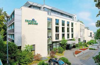 Favorite Parkhotel - Mainz - Deutschland
