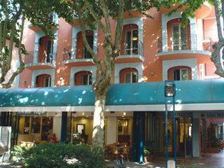 Hotel Aris - Italien - Emilia Romagna
