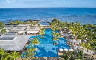Hotel The Grand Mauritian