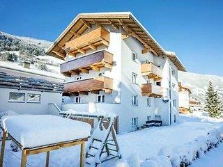 Hotel Pension Nill - Österreich - Tirol - Zillertal