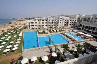 Hotel Capital Coast Resort & Spa - Zypern - Republik Zypern - Süden
