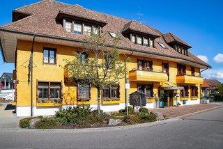 Wellnesshotel Alpenblick - Deutschland - Schwarzwald
