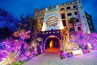 Hotel Matamba - Deutschland - Köln & Umgebung
