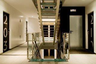 Hotel Room Mate Lola - Spanien - Costa del Sol & Costa Tropical