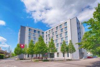 Hotel L Dresden Altstadt - Deutschland - Sachsen