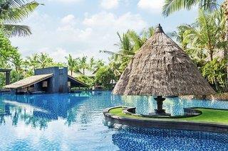 Hotel The St.Regis Bali Resort - Indonesien - Indonesien: Bali