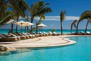 Hotel Sanctuary Cap Cana - Cap Cana - Dominikanische Republik