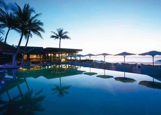Hotel Anantara Mui Ne Resort & Spa - Vietnam - Vietnam