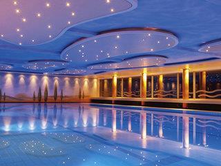 Hotel Hochsauerland 2010 - Willingen - Deutschland