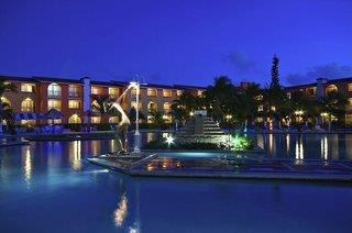 Cozumel Hotel & Resort - Mexiko - Mexiko: Yucatan / Cancun