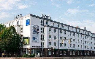 Hotel Mercure Hanseatic - Deutschland - Bremen