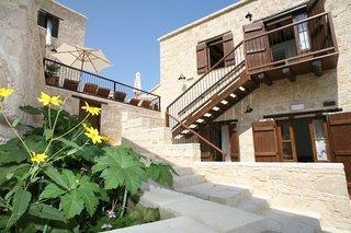 Hotel Leonidas Village - Zypern - Republik Zypern - Süden