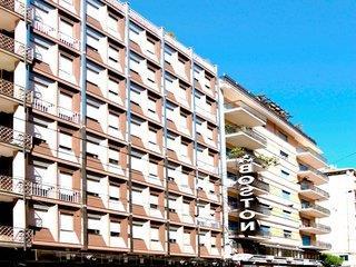 Hotel Boston - Italien - Apulien