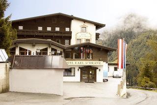 Hotel Karl Schranz - Österreich - Tirol - Westtirol & Ötztal
