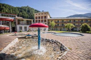Last Minute Offers and All-inclusive prices Brunnalm - Hohe