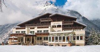 Hotel Rita - Österreich - Tirol - Westtirol & Ötztal