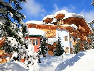 Hotel Cristal Palace - Italien - Trentino & Südtirol