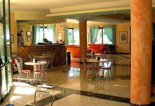 Hotel Baia Marina - Italien - Sardinien