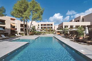 Hotel Vincci Seleccion Estrella Del Mar - Spanien - Costa del Sol & Costa Tropical