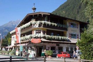 Hotel Carla - Österreich - Tirol - Zillertal
