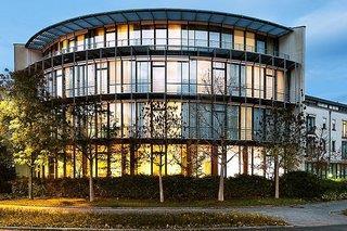 Hotel NH München Unterhaching - Deutschland - München