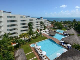 Hotel Privilege Aluxes - Mexiko - Mexiko: Yucatan / Cancun
