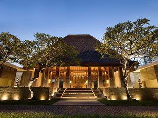 Hotel The Kayana - Indonesien - Indonesien: Bali