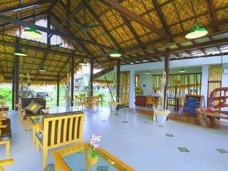 Hotel Islanda Village Resort