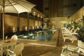 Hotel Golden Dragon - Macao - Macao