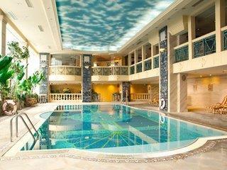 Hotel The Landmark Macau - Macao - Macao