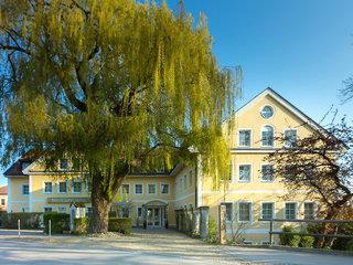 Hotel Mercure München Airport Aufkirchen - Deutschland - Oberbayern
