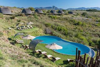 Hotel Gondwana Game Reserve - Südafrika - Südafrika: Western Cape (Kapstadt)