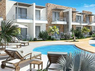 Hotel Oneiro - Griechenland - Kos