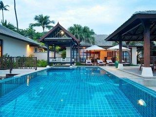 Hotel Karma Samui - Thailand - Thailand: Insel Koh Samui