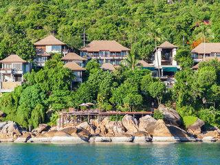 Hotel Kala Samui - Thailand - Thailand: Insel Koh Samui