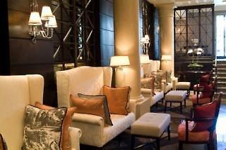 Hotel Cape Royale - Südafrika - Südafrika: Western Cape (Kapstadt)