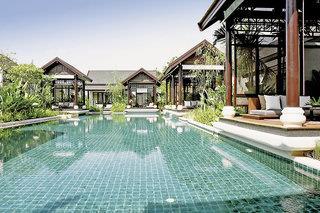 Hotel Anantara Lawana - Thailand - Thailand: Insel Koh Samui
