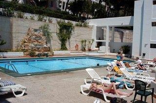 Hotel Sun Beach - Spanien - Mallorca