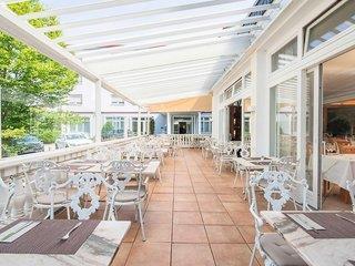 BEST WESTERN Hotel am Papenberg - Deutschland - Niedersachsen