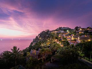 Hotel Ayara Kamala Resort - Thailand - Thailand: Insel Phuket
