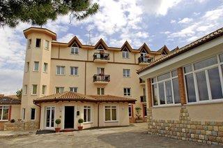 Hotel Bellavista Montagna