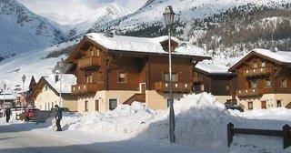 Hotel Chalet Beatrice - Italien - Oberitalienische Seen
