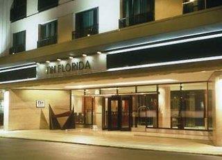 Hotel NH Florida - Argentinien - Argentinien