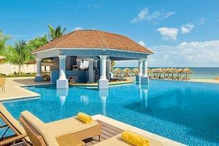 Iberostar Grand Hotel Rose Hall - Jamaika - Jamaika