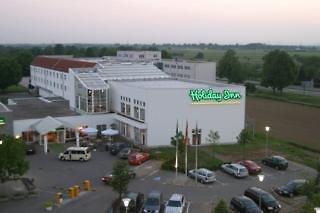 Hotel Leonardo Heidelberg