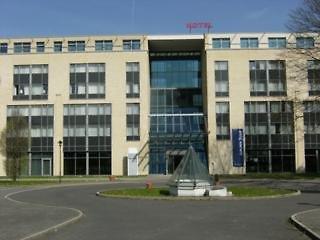 Hotel Arcadia Wuppertal - Deutschland - Nordrhein-Westfalen